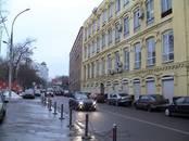 Офисы,  Москва Краснопресненская, цена 786 667 рублей/мес., Фото