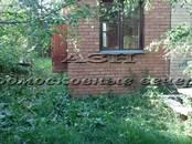 Дачи и огороды,  Московская область Горьковское ш., цена 3 400 000 рублей, Фото