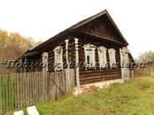 Дачи и огороды,  Владимирская область Другое, цена 350 000 рублей, Фото