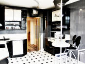 Квартиры,  Москва Баррикадная, цена 200 000 рублей/мес., Фото