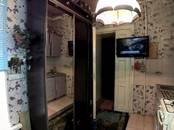 Квартиры,  Санкт-Петербург Садовая, цена 6 600 000 рублей, Фото