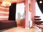 Квартиры,  Москва Юго-Западная, цена 350 000 рублей/мес., Фото