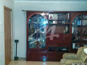 Квартиры,  Москва Печатники, цена 5 800 000 рублей, Фото