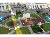 Квартиры,  Москва Бульвар Рокоссовского, цена 19 300 000 рублей, Фото