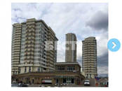 Квартиры,  Москва Бульвар Рокоссовского, цена 12 800 000 рублей, Фото