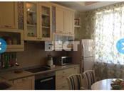 Квартиры,  Москва Бульвар Рокоссовского, цена 13 950 000 рублей, Фото