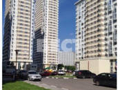 Квартиры,  Москва Бульвар Рокоссовского, цена 14 950 000 рублей, Фото