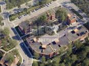 Квартиры,  Москва Бунинская аллея, цена 10 000 000 рублей, Фото