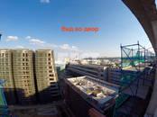 Квартиры,  Москва Фрунзенская, цена 132 711 000 рублей, Фото