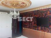 Квартиры,  Москва Парк культуры, цена 100 000 рублей/мес., Фото