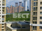 Квартиры,  Москва Университет, цена 27 400 000 рублей, Фото
