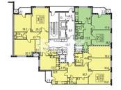 Квартиры,  Москва Университет, цена 29 000 000 рублей, Фото
