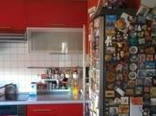 Квартиры,  Московская область Жуковский, цена 3 500 000 рублей, Фото
