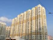 Квартиры,  Москва Волоколамская, цена 11 950 000 рублей, Фото