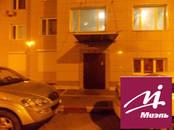 Квартиры,  Московская область Ивантеевка, цена 6 050 000 рублей, Фото
