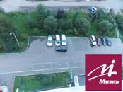 Квартиры,  Московская область Ивантеевка, цена 7 600 000 рублей, Фото