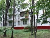 Квартиры,  Москва Щелковская, цена 31 000 рублей/мес., Фото
