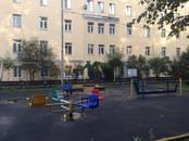 Квартиры,  Москва Сходненская, цена 5 700 000 рублей, Фото