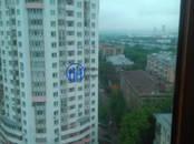 Квартиры,  Москва Водный стадион, цена 8 200 000 рублей, Фото