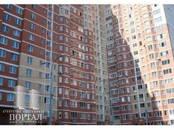 Квартиры,  Московская область Подольск, цена 4 709 200 рублей, Фото