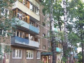 Квартиры,  Московская область Подольск, цена 4 700 000 рублей, Фото