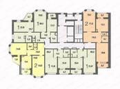 Квартиры,  Московская область Подольск, цена 3 310 100 рублей, Фото