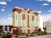 Квартиры,  Московская область Подольск, цена 4 275 700 рублей, Фото