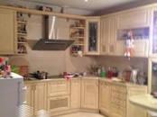 Квартиры,  Московская область Подольск, цена 13 000 000 рублей, Фото