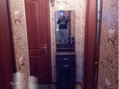 Квартиры,  Московская область Подольск, цена 3 000 000 рублей, Фото