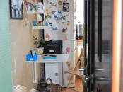 Квартиры,  Московская область Подольск, цена 3 750 000 рублей, Фото