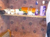 Квартиры,  Московская область Подольск, цена 4 100 000 рублей, Фото