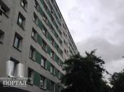 Квартиры,  Москва Марьино, цена 7 150 000 рублей, Фото