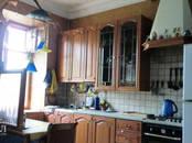 Квартиры,  Московская область Подольск, цена 7 600 000 рублей, Фото