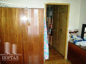 Квартиры,  Москва Царицыно, цена 6 650 000 рублей, Фото