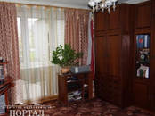 Квартиры,  Москва Марьино, цена 12 500 000 рублей, Фото