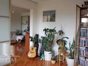 Квартиры,  Московская область Подольск, цена 8 900 000 рублей, Фото