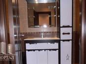 Квартиры,  Московская область Подольск, цена 6 700 000 рублей, Фото