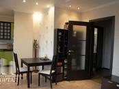 Квартиры,  Москва Бунинская аллея, цена 9 200 000 рублей, Фото