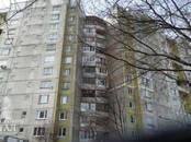 Квартиры,  Москва Зябликово, цена 9 550 000 рублей, Фото