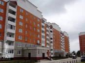 Квартиры,  Московская область Быково, цена 3 100 000 рублей, Фото