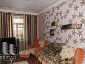Квартиры,  Московская область Подольск, цена 4 500 000 рублей, Фото