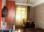 Квартиры,  Москва Люблино, цена 6 550 000 рублей, Фото