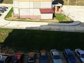 Квартиры,  Московская область Быково, цена 2 450 000 рублей, Фото