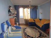 Квартиры,  Московская область Подольск, цена 11 000 000 рублей, Фото