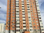Квартиры,  Московская область Подольск, цена 5 450 000 рублей, Фото