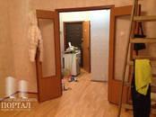 Квартиры,  Московская область Подольск, цена 3 370 000 рублей, Фото