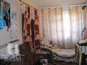 Квартиры,  Московская область Подольск, цена 3 600 000 рублей, Фото