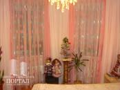 Квартиры,  Московская область Подольск, цена 6 050 000 рублей, Фото