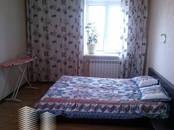 Квартиры,  Московская область Подольск, цена 8 300 000 рублей, Фото
