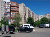 Квартиры,  Московская область Подольск, цена 12 500 рублей/мес., Фото